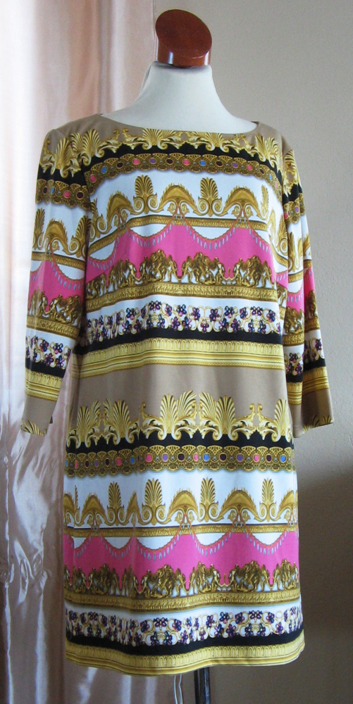 Sukienka Meksykańska NOWA