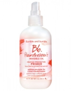 BUMBLE AND BUMBLE Hairdressers baza ochronna...