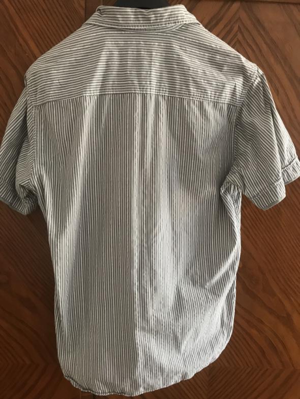 Koszula TomTailor...