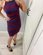 New look M sukienka...