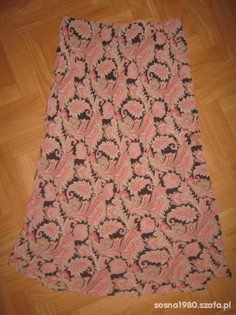 Spódnice Spódnica Berkertex