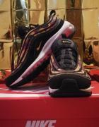 Nike Air Max 97 Se floral...