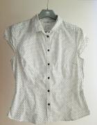 Bluzka H&M...