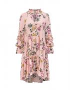 Sukienka AroundYou...