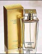 Oriflame Giordani Gold Original woda perfumowana 50 ml...