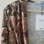 body zara wąż snake leopard 40 L sexy nowe długi rękaw dekold