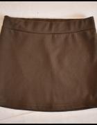 Terrranova krótka spódniczka MINI rozmiar 36 S...