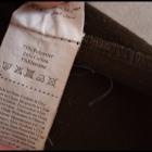Terrranova krótka spódniczka MINI rozmiar 36 S