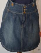 Spódnica Jeans Orsay 36 roz...