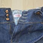 Spódnica Jeans Orsay 36 roz