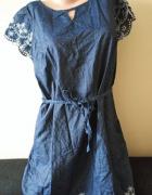 Yessica A Line Dress Sukienka...