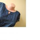 Yessica A Line Dress Sukienka