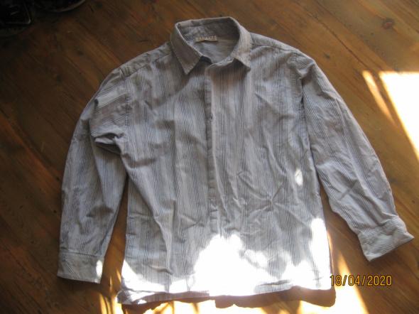 Koszula rozmiar 128...