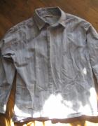 Koszula rozmiar 128