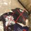 Paka ubrań M 11 elementów
