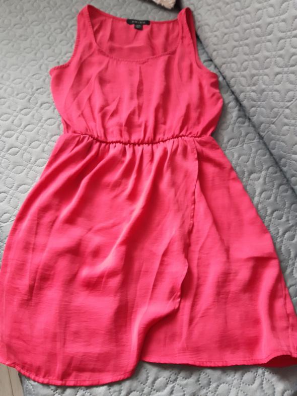 Sukienka M...