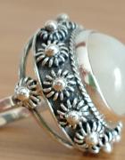 IMAGO ARTIS pierścionek
