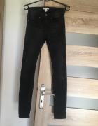 7 par spodni...
