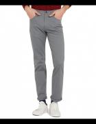 Spodnie męskie Wrangler Arizona 31x34...