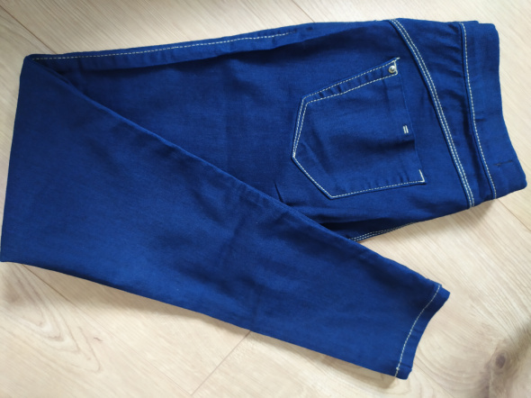 Spodnie nowe spodnie jeans rurki jegging PRIMARK wyprzedaż