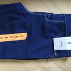 nowe spodnie jeans rurki jegging PRIMARK wyprzedaż