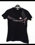 Koszulka bluzka Puma rozmiar S...
