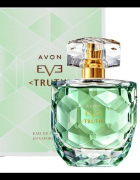 EVE Truth perfum Avon 50 ml...