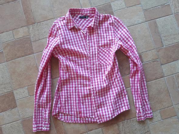 Koszule sinsay koszula 34 i 36