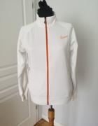 Nike ocieplana bluza rozmiar M nowa...