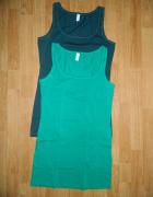 Vero Moda bluzka bez rękawów kolory roz L...