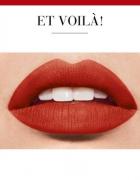 Bourjois Rouge Velvet Lipstick 21 GRANDE ROUX Szminka Pomadka...