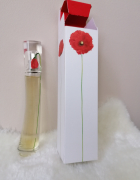 Kenzo Flowerby eau de parfum w kartoniku i Gratis...