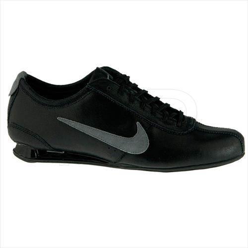 Nike Shox Rivarly