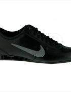 Nike Shox Rivarly...