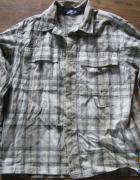 Koszula rozmiar 152...