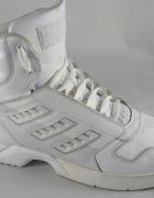 Adidas Originals TORSION