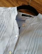 Koszula Reserved...