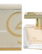 Oriflame Miss Giordani woda perfumowana 50 ml...