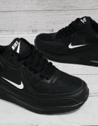 promocje buty damskie sportowe...
