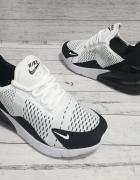 buty damskie sportowe nowe...