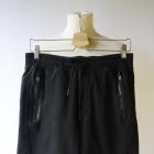 Spodenki Czarne Dresowe S 36 Abercrombie&Fitch Dresy