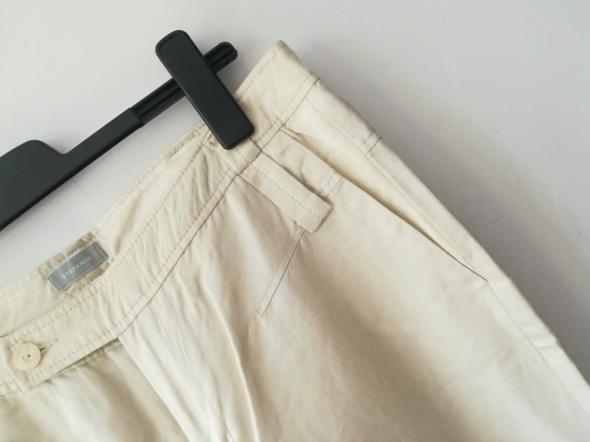 Stefanel spodnie 44