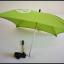 X LANDER parasolka do wózka X sun