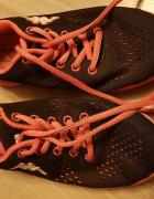 Lekkie przewiewne buty sportowe Kappa 32...
