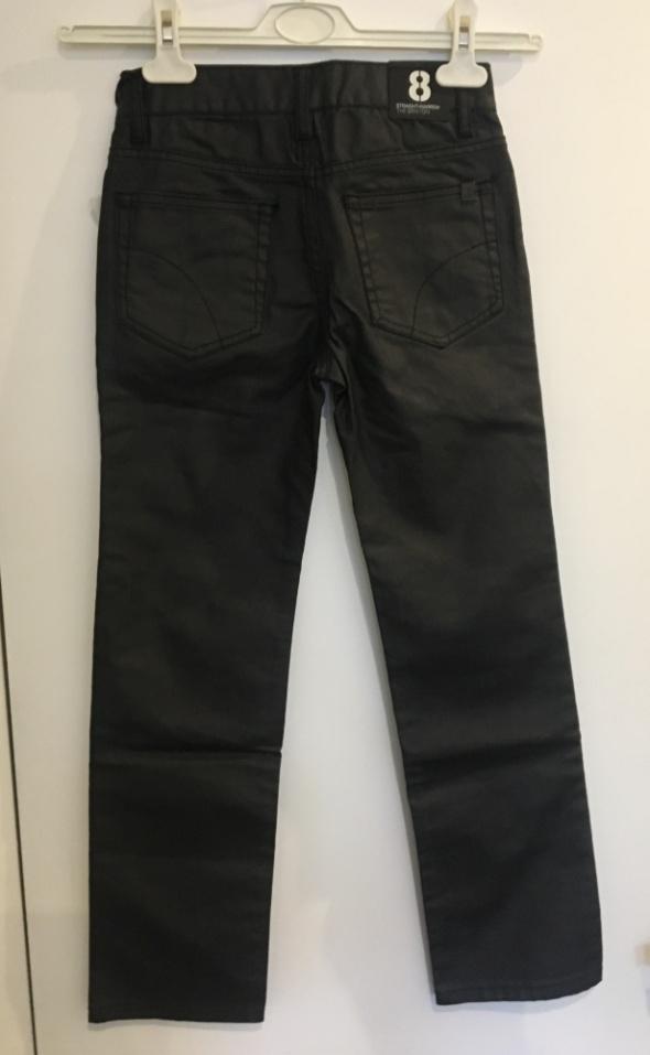 Spodnie Marshalls