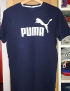 Nowy Tshirt Puma...