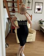 Evita sukienka ołówkowa 38...