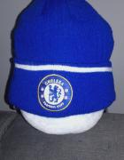 licencjonowana czapka Chelsea Londyn rozmiar oversize