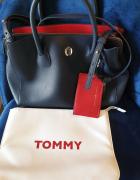 Nowa torebka Tommy Hilfiger...