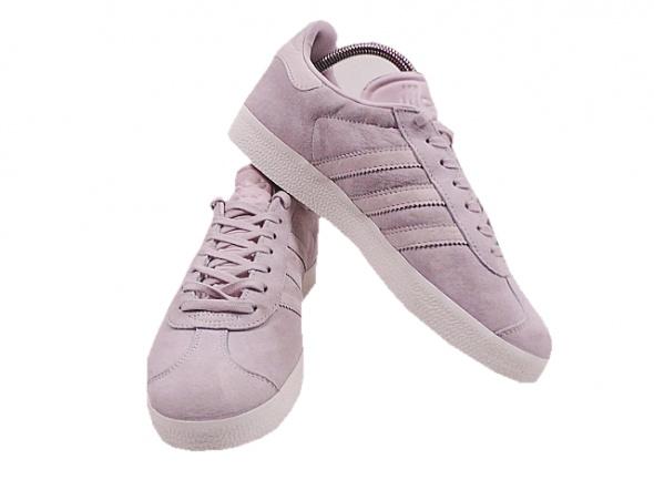 Adidas Gazelle W buty treningowe sneaker damskie rozm 40 dł wkł 25 cm i 7 mm